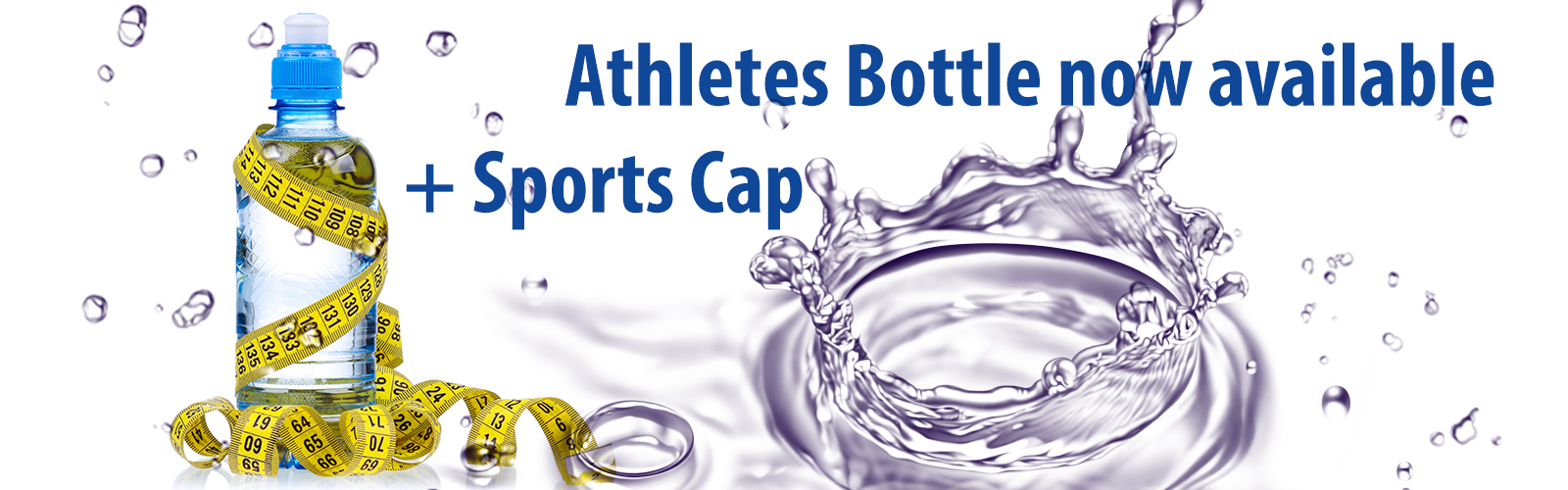 Athletes_Bottle_Pack
