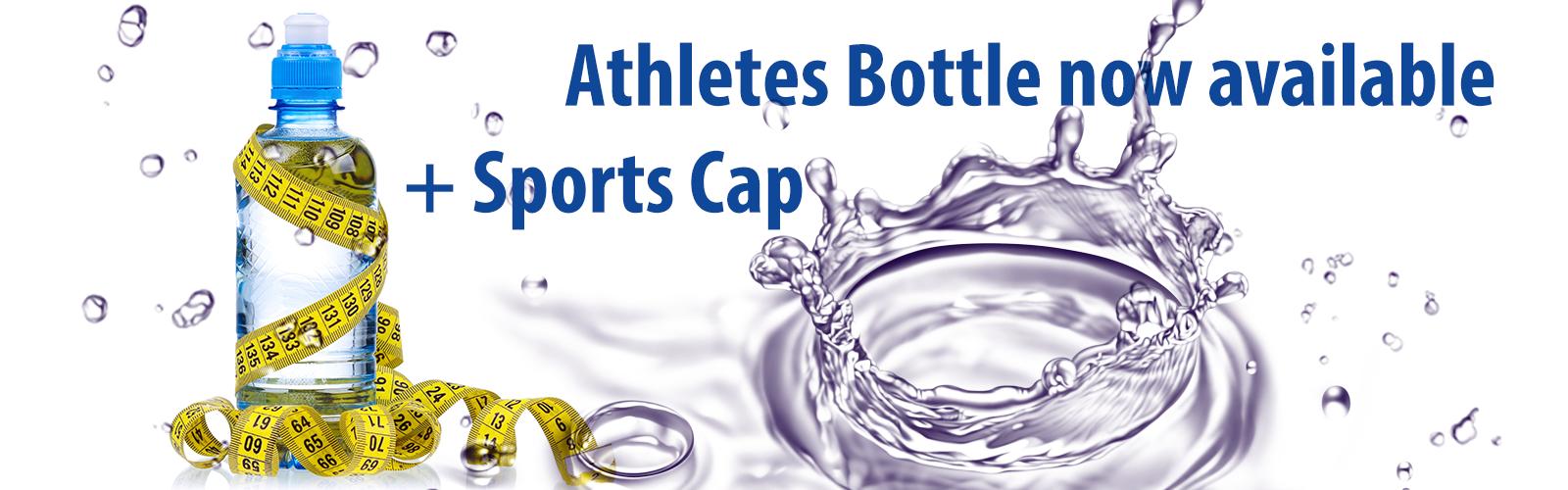 Athletes_Bottle_Pack