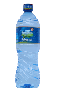 Kabarnet Bottle